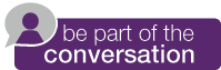 File:Join-the-conversation-icon2.png