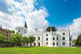 File:Strawberry-Hill-House-and-campus RESIZED.jpg