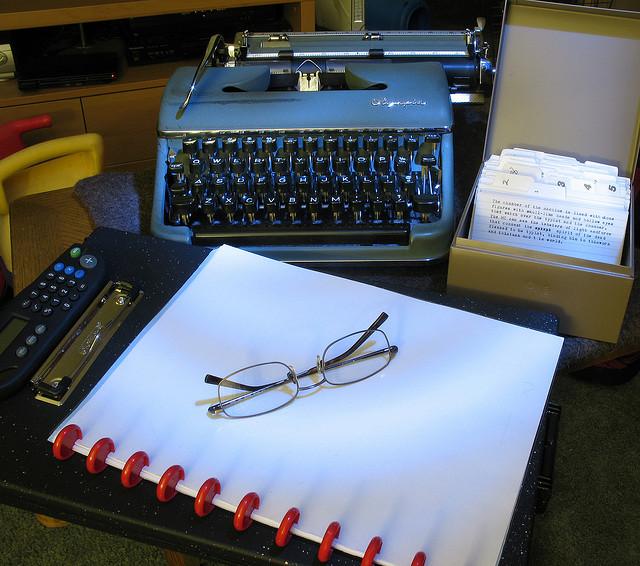 File:Writing portfolio.jpg