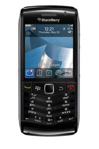 File:BLACKBERRY-PEARL-9105.jpg