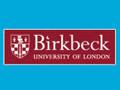 Birkbeck_logo2.jpg
