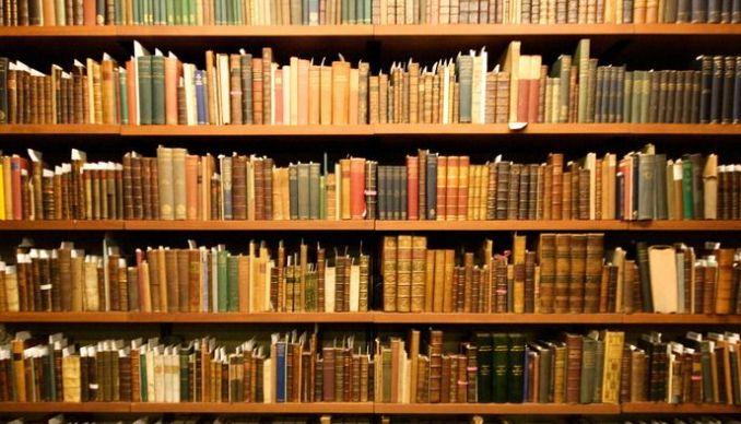 File:Books1.jpg