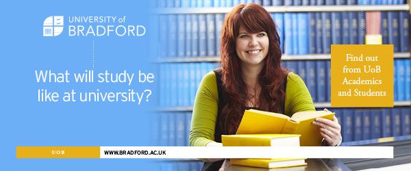 File:Bradford updated headerimage.jpg