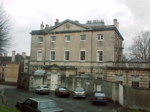 File:Bristolcliftonhill.jpg
