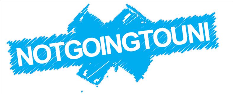 File:NotGoingToUni Logo - HQ.png