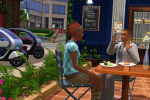 File:Sims3game.jpg