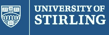 File:Stirling uni logo.jpg