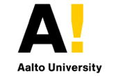 File:AAlto logo for profile.jpg
