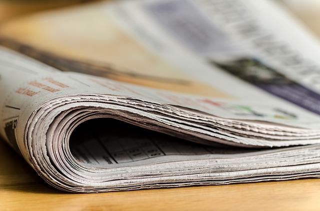 File:Newspapers-444449 640.jpg