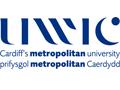 File:UWIC-Logo-button.png