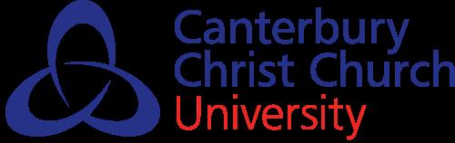 File:CCCU-logo.png