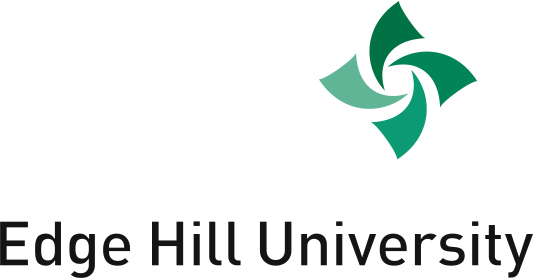 File:Edge hill logo.jpg