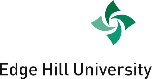 File:Edge hill logo.jpg