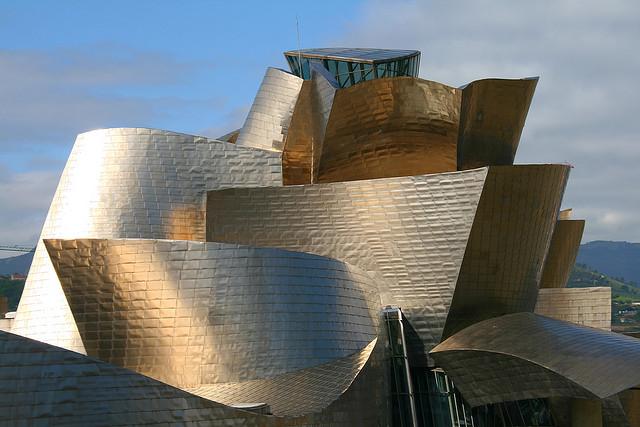 File:Gehry.jpg