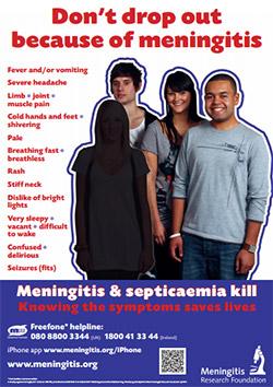 File:Meningitis-poster.jpg