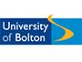 File:Bolton sm test.png