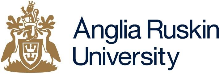 File:Anglia-ruskin-logo.jpg