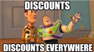 File:Discounts.jpg