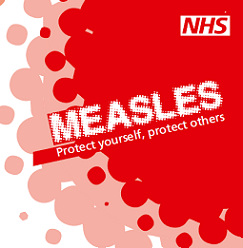 File:Measles.PNG
