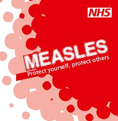 File:Measles.PNG