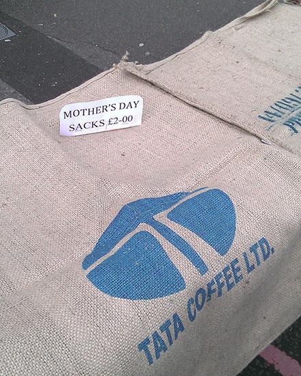 File:Mothers day sacks.jpg