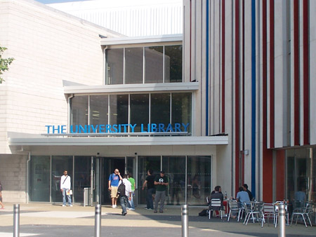 File:Portsmouth uni library.jpg