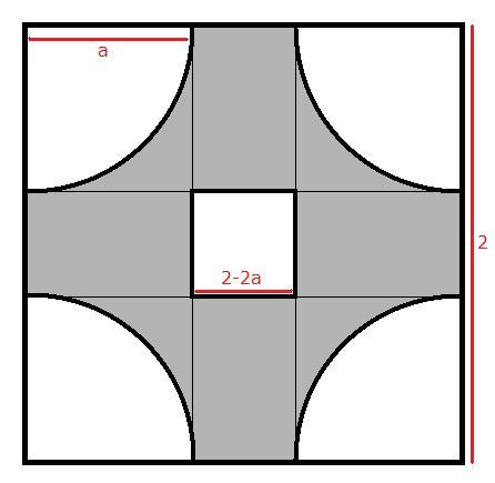 File:STEP1998 Paper1 Qu14.jpg