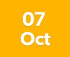 File:07-Oct.jpg