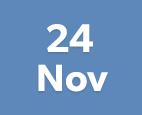 File:24-Nov.jpg