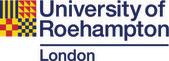 File:Roehampton logo.jpg