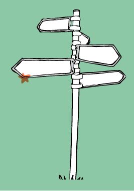 File:Signposts.png
