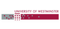 File:University-of-westminster-logo.jpg