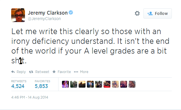 File:Clarkson 2.png