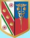 File:Darwincrest.png