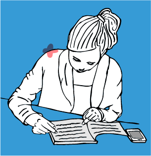 File:Studygirl.png
