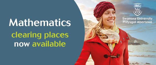 File:103292 HTML Headers Mathematics.jpg