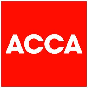 File:ACCA Logo JPEG (process 485) (2).jpg