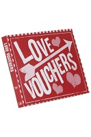 File:Love vouchers.jpg