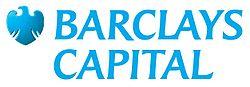 File:Barclays Capital.jpg