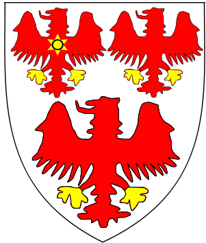 File:The queen's crest.png