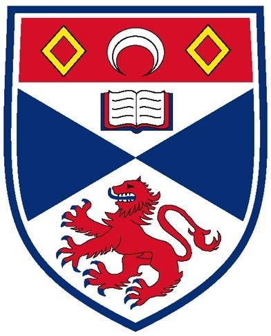 File:University-of-st-andrews-logo.jpg