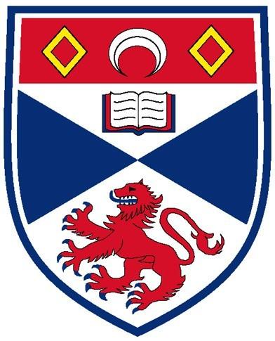 File:University-of-st-andrews-logo.jpg