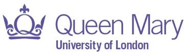 File:Image-Qm logo2.jpg