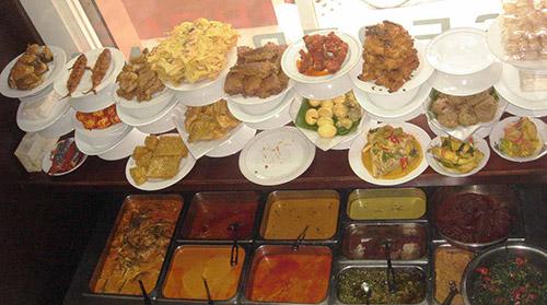 File:Resep-masakan-tradisional.jpg