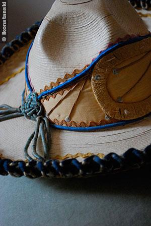 File:Sombrero -lkonstanski.jpg