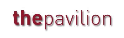 File:Pavillion.jpg