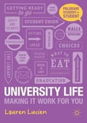 File:University life.jpg