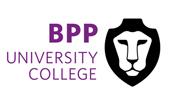 File:BPP-logo-a-z.jpg