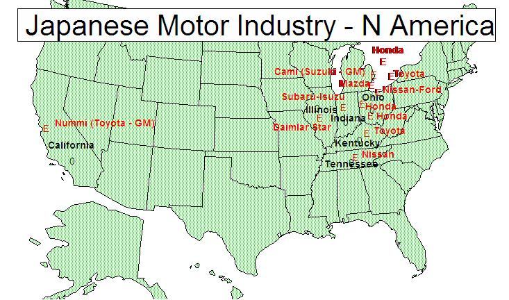 File:Japenese motor industry in north america.JPG