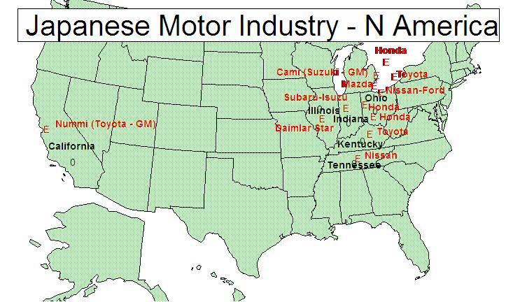 File:Japenese motor industry in north america.JPG